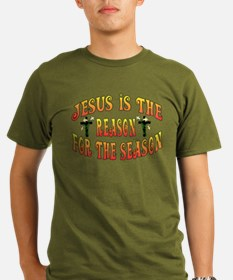 Reason For Easter Season T-Shirt