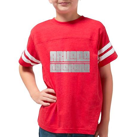 Motorhome Sweet Motorhome Organic Women's T-Shirt