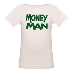 Money Man Tee