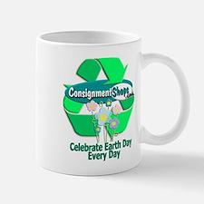 Funny Resale Mug