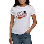 Trollball! Women's T-Shirt