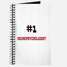 Number 1 NEUROPSYCHOLOGIST Journal