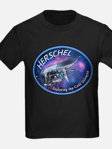 Herschel Space Observatory T