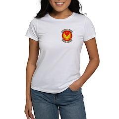 Phoenix Army Women's T-Shirt