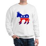 DONKEY WITH BIRKS Sweatshirt
