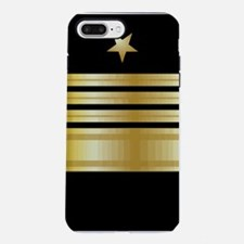 Admiral SRI iPhone 7 Plus Tough Case