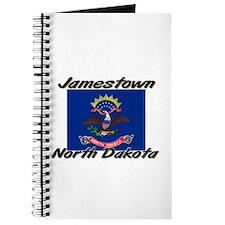 Jamestown North Dakota Journal