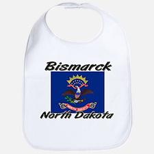 Bismarck North Dakota Bib