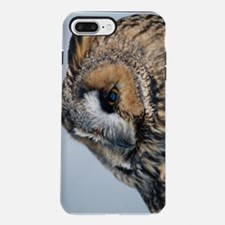 Eagle Owl iPhone 7 Plus Tough Case