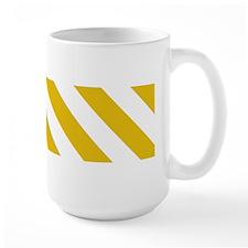 Rifles Mug