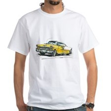 Cool Chevy Shirt