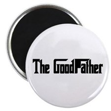 The GoodFather. Magnet