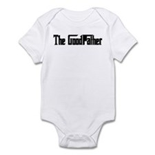The GoodFather. Infant Bodysuit