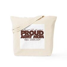 CO#0038 (Paula) Tote Bag