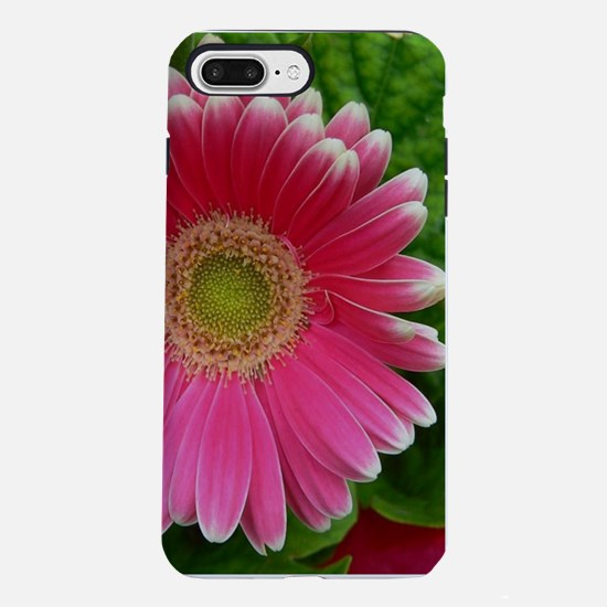 Daisy_iPhone.png iPhone 7 Plus Tough Case