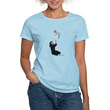 Funny Bryant T-Shirt
