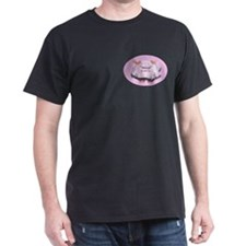 """Maid"" to Serve T-Shirt"