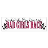 Auto racing Single