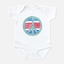 Pure Life Infant Bodysuit