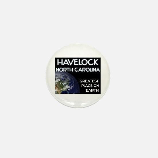 havelock north carolina - greatest place on earth