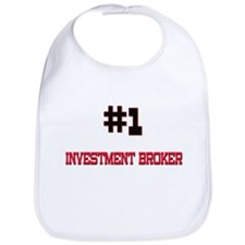 Number 1 INVESTMENT BROKER Bib