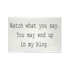 Bloggers Magnet
