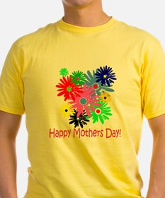 Mothers Day T