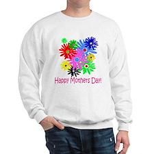 Mothers Day Sweatshirt
