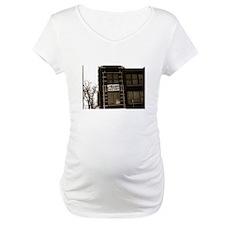 Baby Factory Shirt