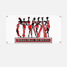 TRINBAGO STYLE Banner