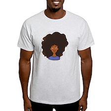 Cute Pieuvre Shirt