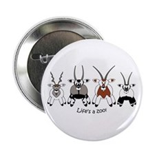 "Oryx 2.25"" Button"