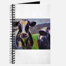 Cows Journal