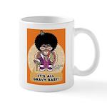 Holy Moley Mug