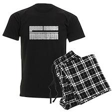 Cool Memphis in may T-Shirt