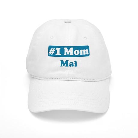 #1 Mom Mai Cap