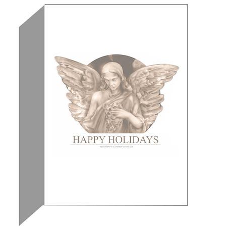 SERENDIPITYGreeting Cards (Pk of 10)
