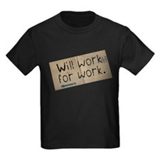 Work for Work T