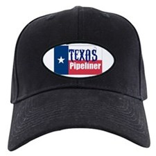 Texas Pipeliner Baseball Hat