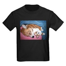 A Mother's Love T