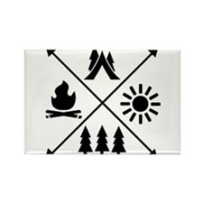 Bonnie Kelso's flirtation Tile Coaster