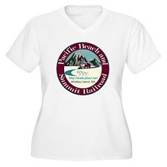 PB&S RR T-Shirt
