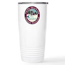 PB&S RR Travel Mug
