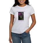 Purple Prose T-Shirt T-Shirt