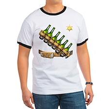 Beer Marshall T