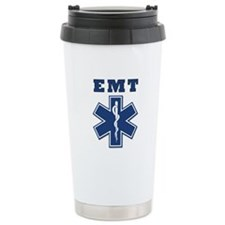 EMT Travel Mug