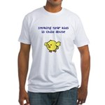 Kids Need Clean Air. T-Shirt