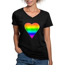 Trippy Heart 5 Shirt