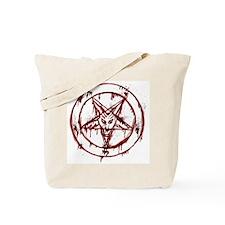 Funny Layer Tote Bag