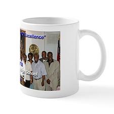 BCHS Classmates Mug2